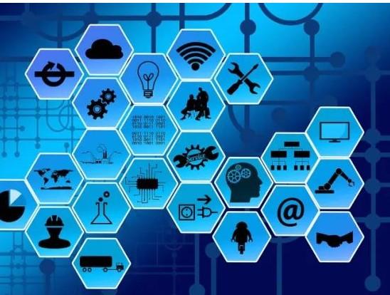 如何保障基于 NB-IoT 等物聯網技術數據的私有性?