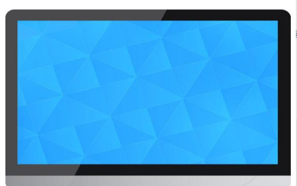 智能镜面显示屏将打开智慧生活方式的新模式