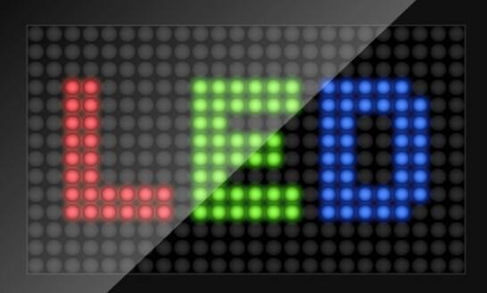 MiniLED和UV LED有望成為LED廠商營運的兩大主要成長動能