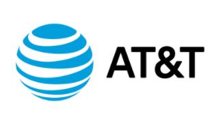 AT&T部署Open RAN网络设计,三...