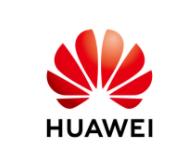 電信運營商加速5G核心網部署,華為和中興通訊占據5G核心網領先地位