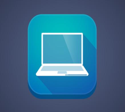 阿里推出阿里云网盘APP,下载速度远超百度网盘