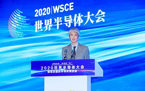 3nm工艺2022年量产,效能提升15%!台积电未来继续引领2nm制程工艺风潮