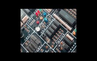 如何使用51單片機制作一個簡易的PLC