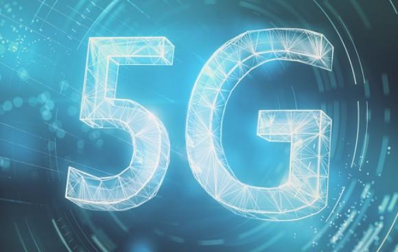 5G量子通信行業有望進入快速成長期