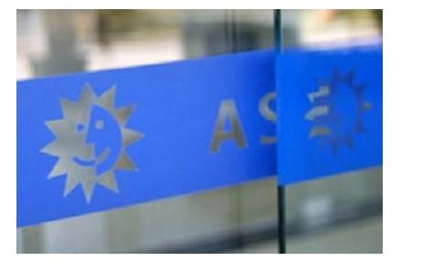 日月光半導體推出5G+AIoT 智能工廠完整解決方案