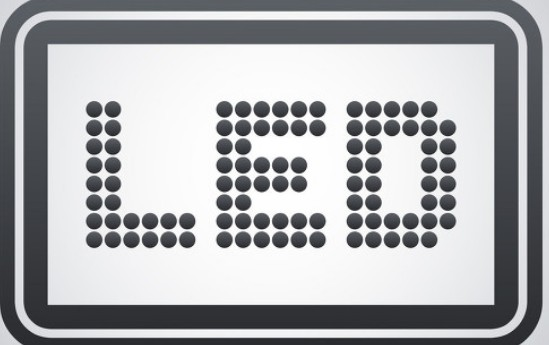 Cree公司LED产品实现销售收入4.332亿美...