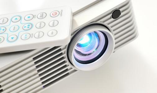 5G商用化等新趋势将带动智慧照明和智慧商显的需求