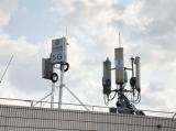 5G基站上面的結構件又有哪些呢?