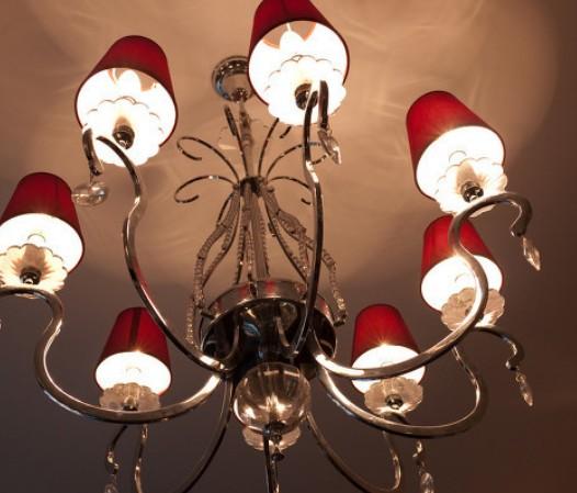 雷曼光电持续加大超高清LED显示领域的投入推广