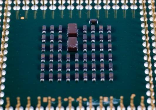 紫光股份將在高新區(濱江)建設5G網絡應用關鍵芯片及設備研發項目