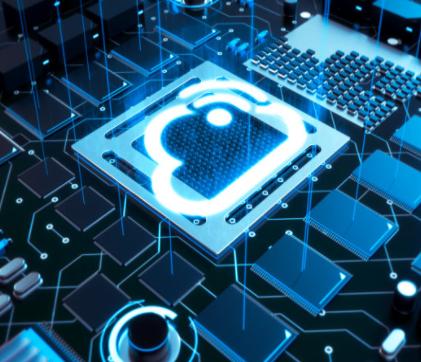 台积电宣布七月内生产了十亿颗7nm芯片