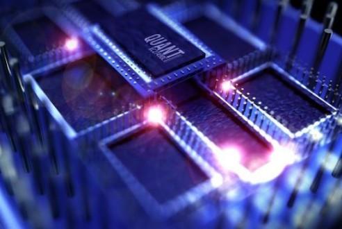 什么是微控制器?如何编程微控制器?