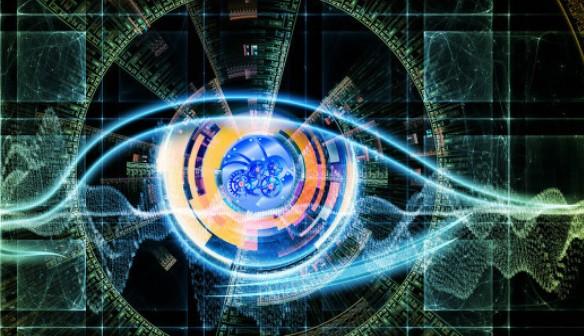 3D機器視覺技術的出現成為了機器視覺系統在工業應用上的催化劑