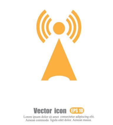 雷达传感器有助于实现下一代驾驶辅助技术