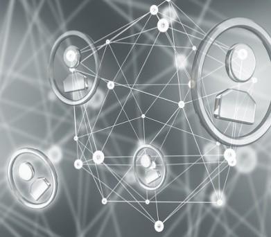 愛立信將在今年第四季度提供5G NR載波聚合解決方案的商用版本