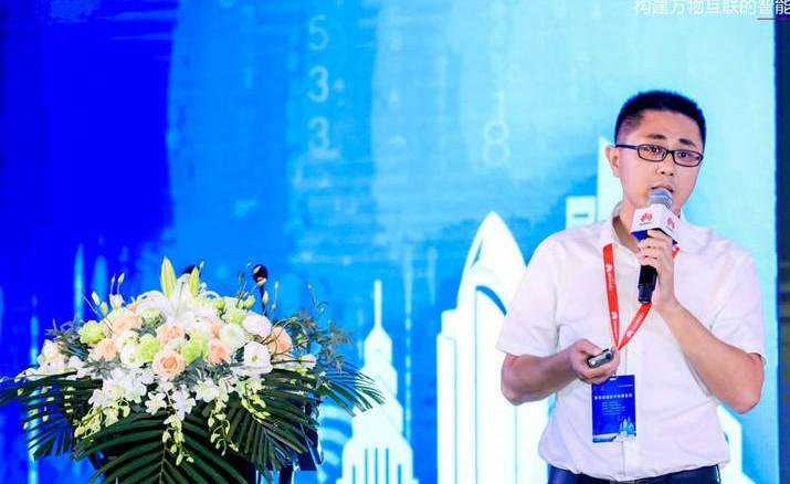 華為公司助力高速公路信息化建設和服務水平邁上新臺階