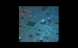 單片機的功耗一般多大_單片機工作電流多大