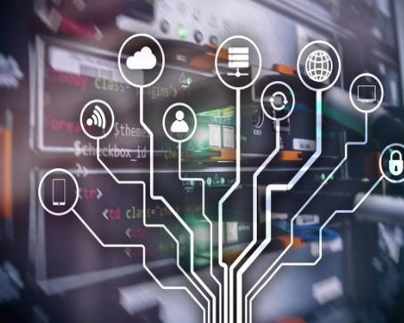 中興通訊正助力運營商客戶打造優質的5G網絡,助力...