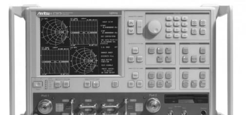 混频器测量仪满足不同产品的测试需求