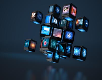 TCL加速发布全球首款5G 8K智慧屏,站位行业...