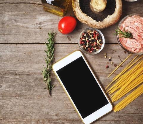 闲谈智能手机屏幕的高刷新率,分析其是否值得拥有?