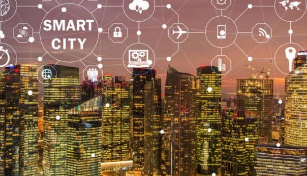 智慧城市是否具有可持续性?