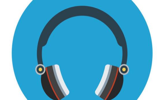 華為FreeLace Pro,首個藍牙耳機主動降噪能力A級認證