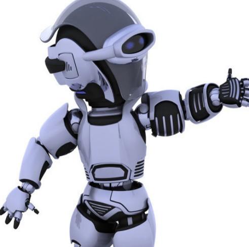 美国研究人员开发出首个含半导体元件的微型机器人