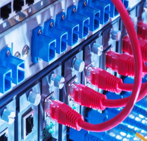 以太網供電(PoE)的注意事項、計算方式和規劃準則