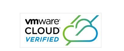 中信國際電訊利用 VMware 一致的云基礎架構...