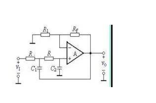 为什么万用表电压档测量传感器看到的是 PWM 信...