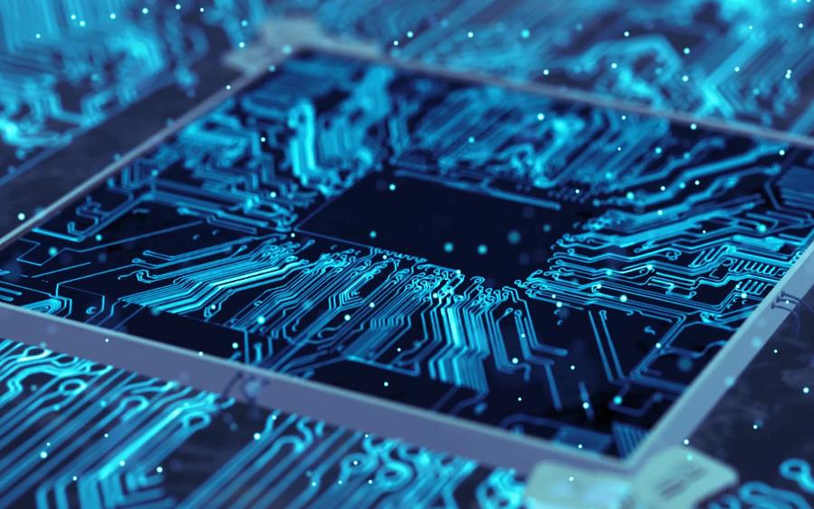 长电科技募资50亿元投两大项目;蓝思科技拟99亿...