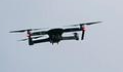 安防企業早期布局呈多樣化特點,安防無人機取得飛躍式發展