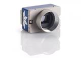 介紹幾種常用類型的工業相機