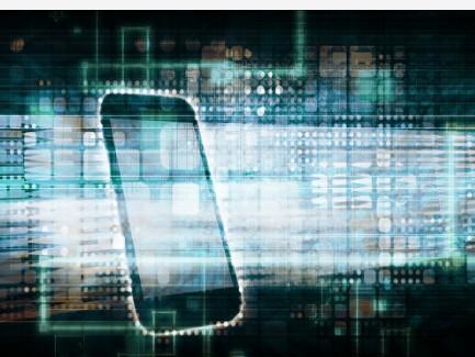 5G技術與MEC相結合會帶來什么?
