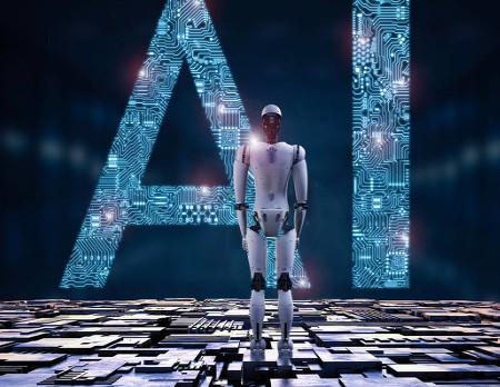 我国医疗机器人发展现状及未来趋势分析