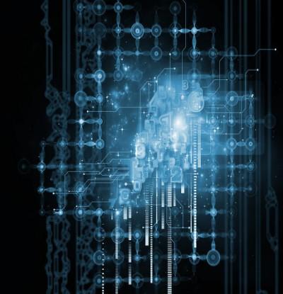 基于ROADM的超大規模區域網絡已成為主流