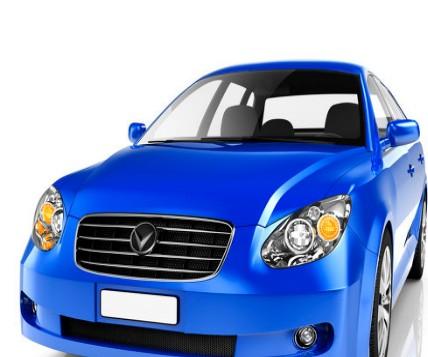 維寧爾與高通決定合作交付具可擴展性的高級駕駛輔助系統解決方案