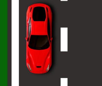 科技公司進入自動駕駛領域會對汽車制造商造成威脅?