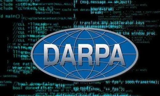 DARPA針對屬于近零功率射頻和傳感器操作計劃的傳感器進行修整
