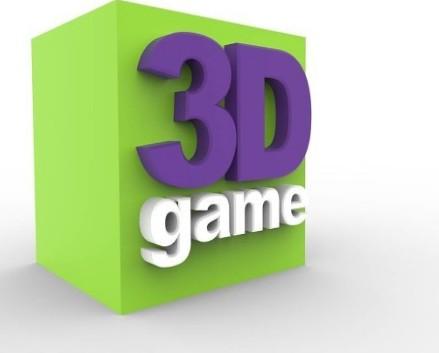 美国电源管理公司开发出一种完全3D打印的LED集...