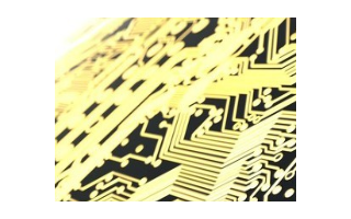 使用FPGA來實現一個數字積分器的方法概述