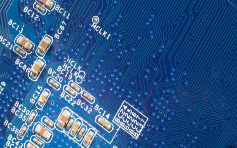高速PCB的設計教程資料免費下載