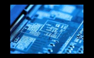 PCB樣板調試步驟及PCB故障查找方法
