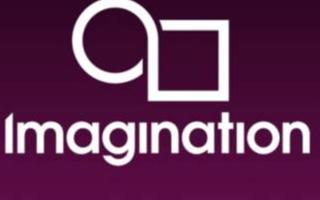 Imagination宣布推出基于其Ensigm...