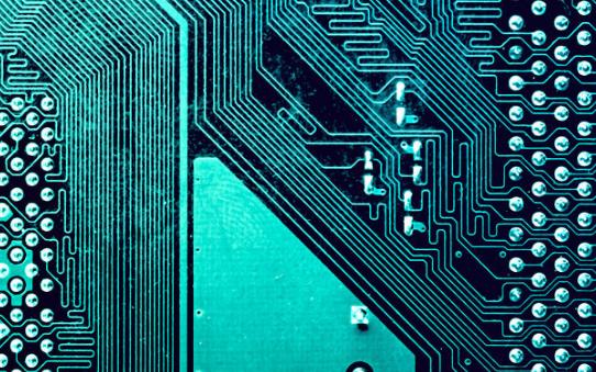 LO驅動器表面貼裝和LO驅動器裸模/模塊的區別