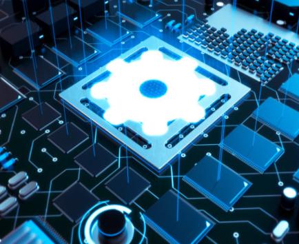 華為海思芯片受到重擊,推動中國芯片產業的繁榮