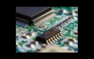 电子元件中的故障查找及维修