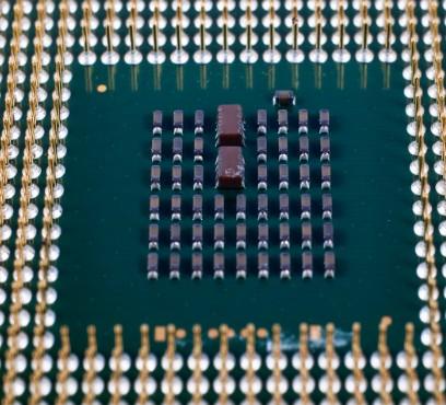 新思科技采用VCS 與 Verdi 結合,推出與眾不同的芯片設計